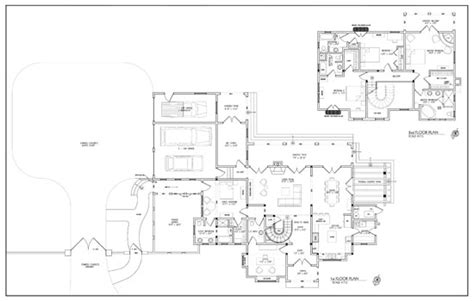 spanish colonial floor plans spanish colonial architecture floor plans 301 moved
