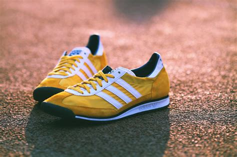 Sepatu Adidas Xl 72 Sepatu Adidas adidas sl 72 original
