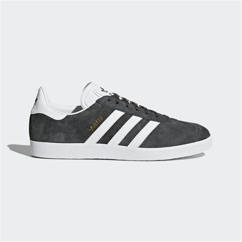 adidas gazelle shoes grey adidas us