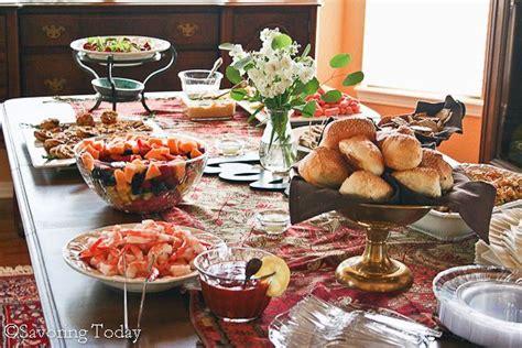 great bridal shower recipes more than 25 bridal shower menu ideas gluten free