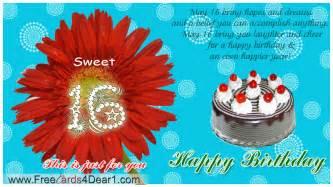 birthday greetings on happy birthday birthday wishes and happy birthday quotes