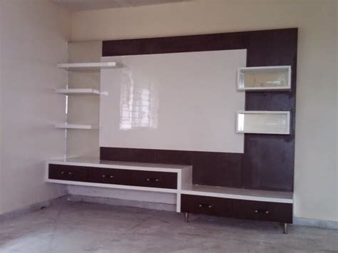 best tv unit designs living room lcd tv wall unit ahaa showroom service