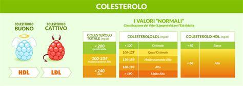 alimentazione e colesterolo alimentazione durante le feste consigli per il
