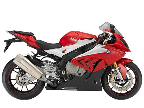 2015 bmw s1000rr 0 60 2015 best auto reviews
