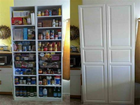 kitchen pantry cabinet ikea 25 best ideas about pantry cabinet ikea on pinterest