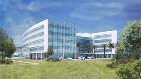 united technologies corp breaks ground on 115 million