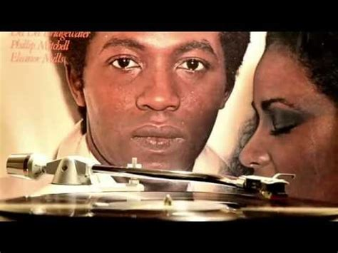 norman connors norman connors feat eleanor mills this is your