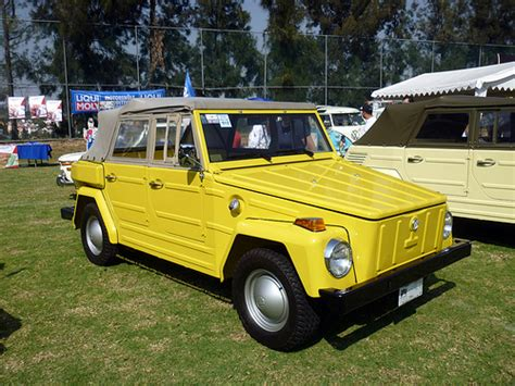 volkswagen safari volkswagen safari picture 1 reviews specs buy car