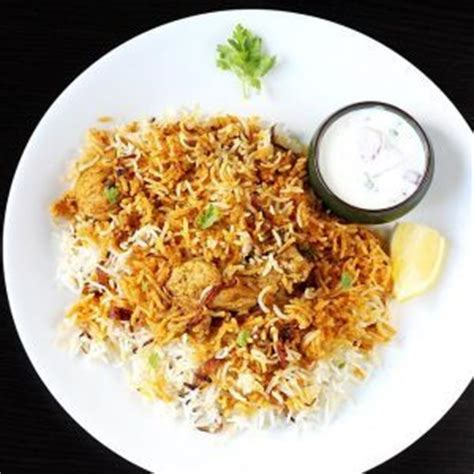 Chicken biryani recipe indian food forever forumfinder Gallery