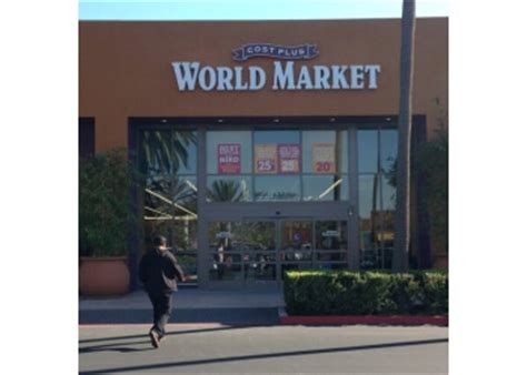 Best Furniture Stores In California by 3 Best Furniture Stores In Irvine Ca Threebestrated