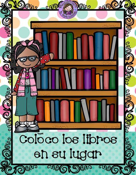 libro biblioteca escolar contados a reglamento de la biblioteca escolar 5 imagenes educativas
