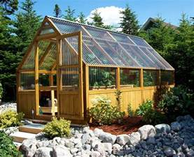 green homes plans 13 great diy greenhouse ideas instant knowledge