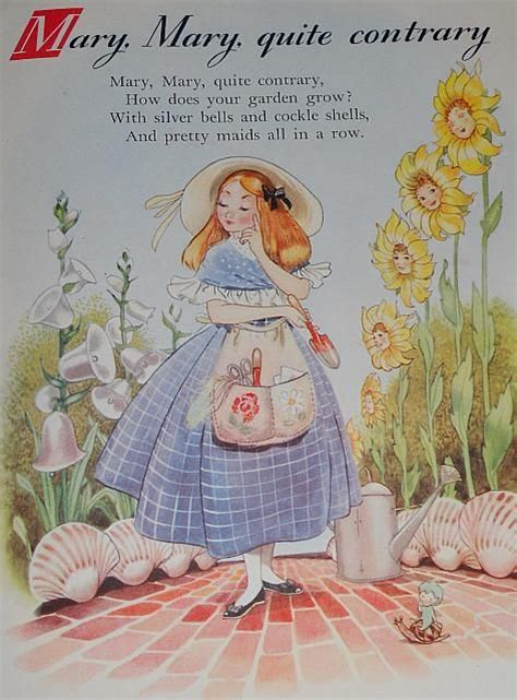 images of christmas mary mary quite contrary 129 best ideas about nursery rhyme illustrations on