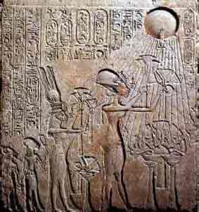 boat show invercargill 2017 the family in ancient egypt quatr us study guides