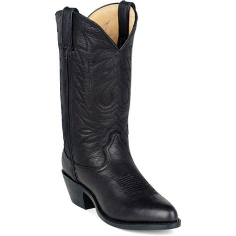 western boots on sale western boots on sale 28 images boots on sale western