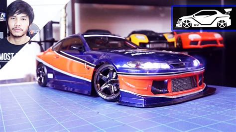 modified nissan silvia s15 s15 silvia modified www pixshark com images galleries