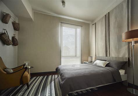 corner unit bedroom through the keyhole an exclusive look at avira medini