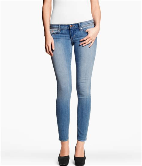 are skinny jeans still in style 2014 2015 skinny jeans can cause muscles and nerve damages