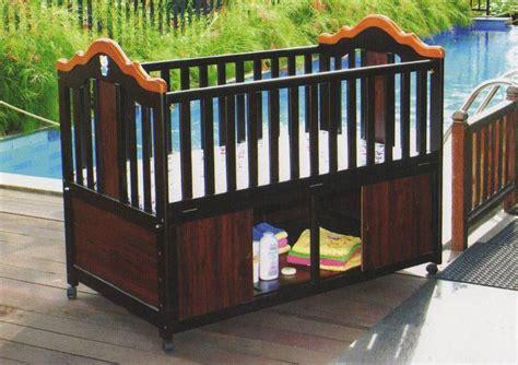 Ranjang Bayi Baby Box Hakari 039 hakari ranjang bayi box type hana hk 048 kemenangan jaya furniture