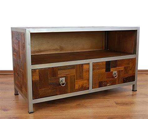 tv bank industrial sofas couches asia wohnstudio g 252 nstig kaufen