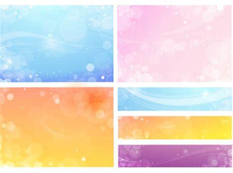 صور بنرات psd banners جاهزة لتصميم اعلانات المواقع