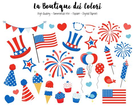 fourth of july clip free 4th of july clipart fireworks 101 clip