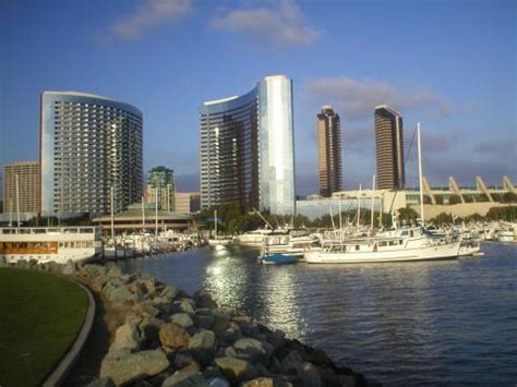san diego ca new buildings up in san diego ca photo