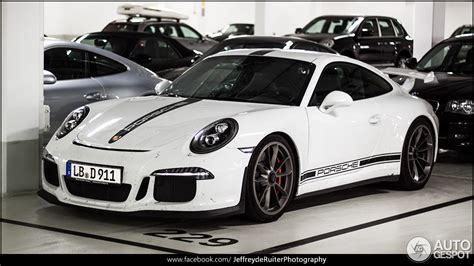 Porsche Decals by Check Out What Our Euro 991 Gt3 Bruddas Are Doing With