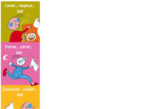 printable bookmarks in spanish free spanish printables from hp m 233 xico spanish playground
