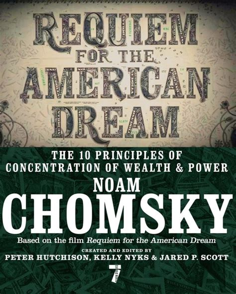 s requiem resistance books noam chomsky s requiem for the american billmoyers