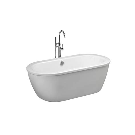 american standard bathtub faucets faucet com 2764 014m202 011 in arctic by american standard