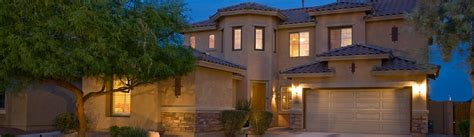 Commercial Real Estate Mba by Arizona Property Management Company Arizona Property