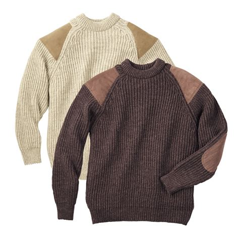 Sweater National Geographic wool walking sweater national geographic store