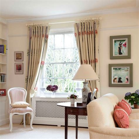 how to dress windows how to dress sash windows with curtains and or blinds