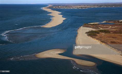 Chappaquiddick Island Beaches 218 Best Images About Sad Memories On Chappaquiddick Island Massachusetts On