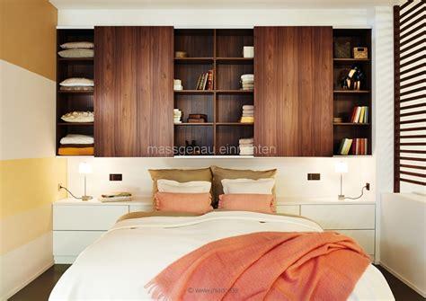schlafen zimmer möbel schlafzimmerm 246 bel kleiderschrank ma 223 m 246 bel f 252 r ihr
