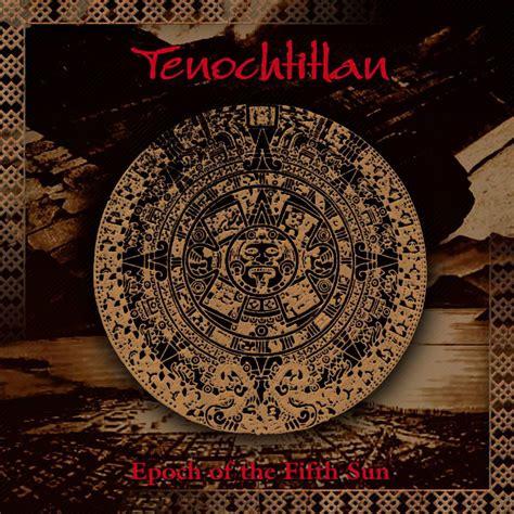 irc section 897 tenochtitlan music fanart fanart tv