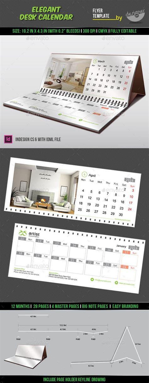 layout desk calendar desk calendar 2017 calendars 2016 desk calendars and