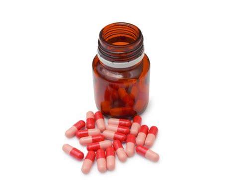 mal di testa farmaci farmaci mal di testa 87786 medicinalive