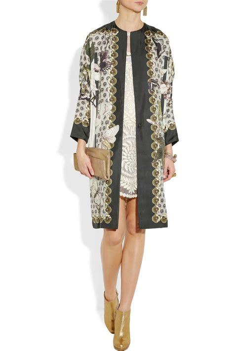 Etnic Embroidery Dress Batik 608 best ethnic images on batik dress batik fashion and blouse batik