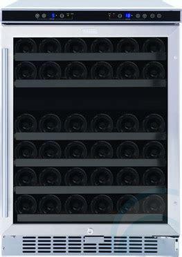 bosch wine storage cabinets 46 btls delonghi wine storage cabinet dewc46d reviews