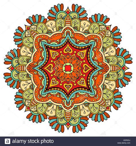 indian pattern motif chinese motif vector stock photos chinese motif vector