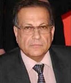 chagatai khan: jang group quotes kaafir mansoor al hallaaj