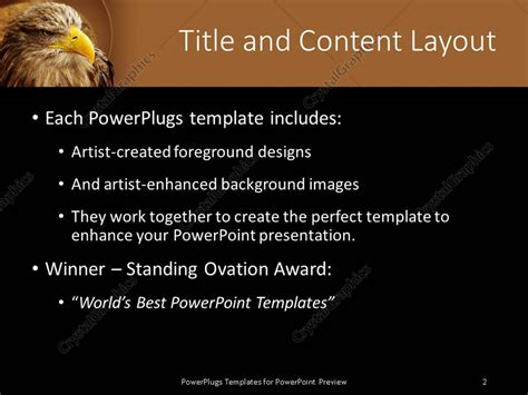 powerpoint templates for zoology zoology powerpoint templates gallery powerpoint template