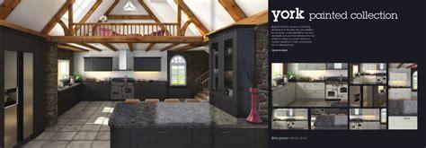 monarch home design studio north york modern kitchens kitchens by choice