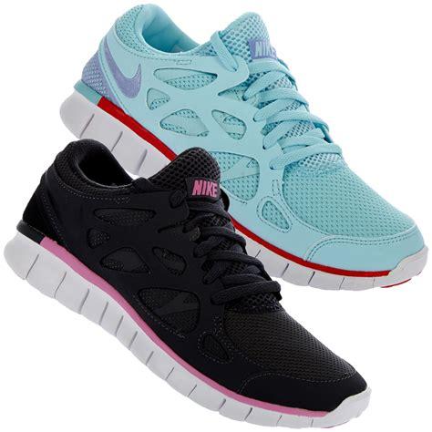 Nike Free Run Damen by Nike Free Run 2 Damen