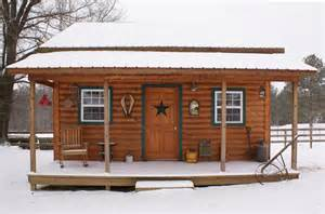 Free Hunting Cabin Plans Pole Building Cabin Oregon Joy Studio Design Gallery
