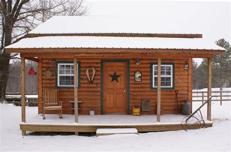 Pole Barn Cabin Plans by Pole Building Cabin Oregon Studio Design Gallery