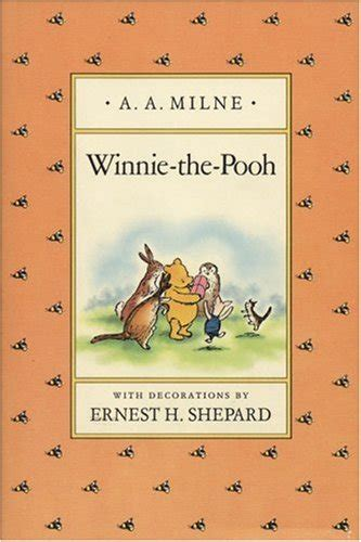 the extraordinary of a a milne books top 100 children s novels 26 winnie the pooh by a a