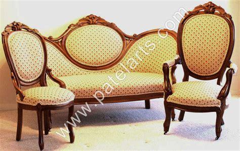settee set wooden sofa sets indian carved sofa sets carving wooden